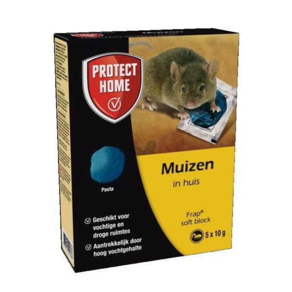 muizengif protect home frap soft block